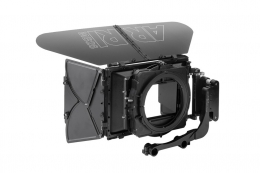 ARRI MB-28 Studio Matte Box