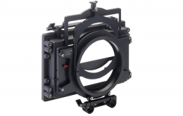 Arri MMB-2 Mini Matte Box