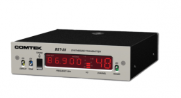 Comtek BST-25 Base Station IFB Transmitter