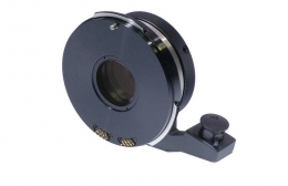 Fujinon ACM-21 Lens adapter