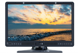 "SmallHD 2403 24"" HDR Monitor"