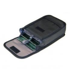 Tiffen 4x5.65 Far Red Filter Control Kit