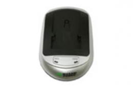 COMREX - ACCESS Stand-alone Rapid Charger