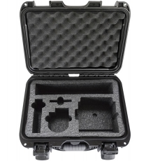 Comrex Extra Small Case for LiveShot Portable