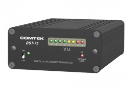 Comtek BST-75 Mini Base Station, 72-76 MHz