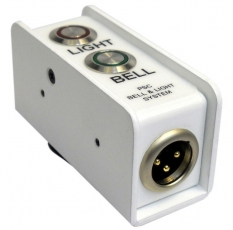 PSC BELL & LIGHT CONTROLLER