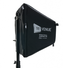 RF Venue CP Beam Collapsible Antenna