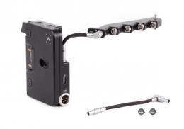 Wooden Camera 258100 D-Box (Sony Venice)